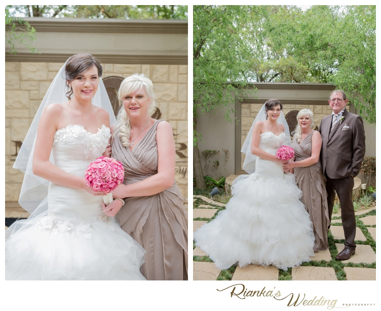 riankas wedding photography memoire wedding sheree andrew00036