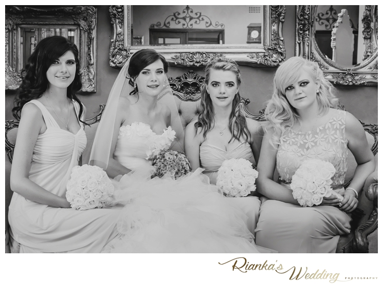 riankas wedding photography memoire wedding sheree andrew00037