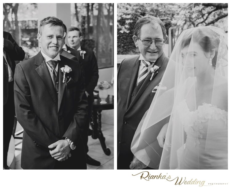 riankas wedding photography memoire wedding sheree andrew00040