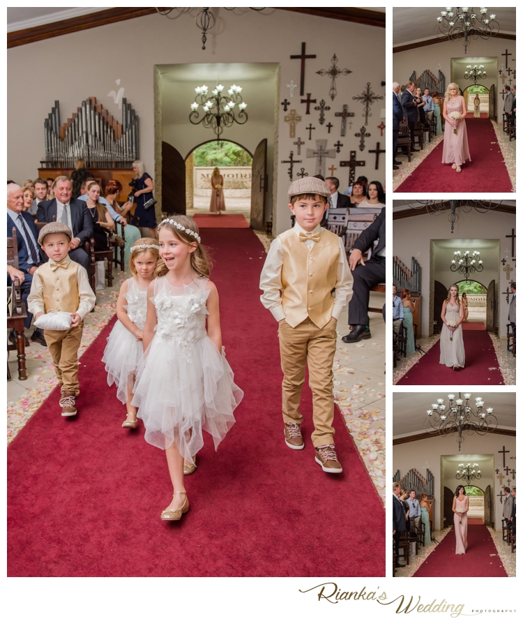riankas wedding photography memoire wedding sheree andrew00041