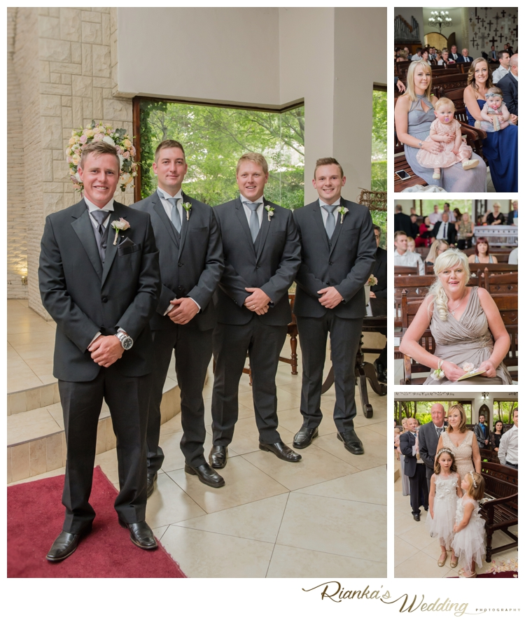 riankas wedding photography memoire wedding sheree andrew00042