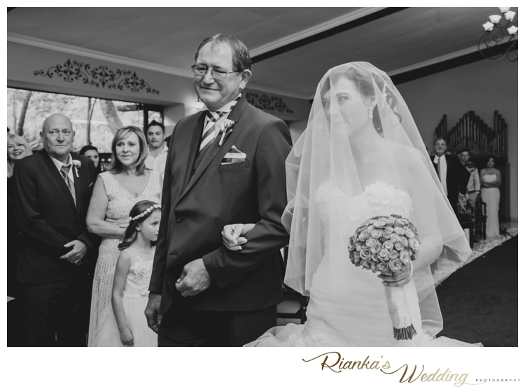 riankas wedding photography memoire wedding sheree andrew00043