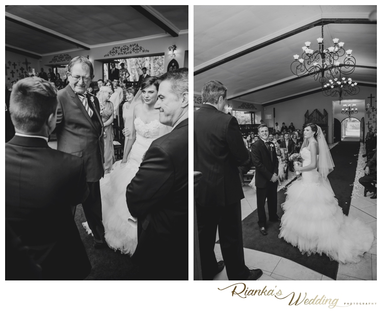 riankas wedding photography memoire wedding sheree andrew00044
