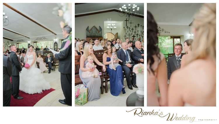 riankas wedding photography memoire wedding sheree andrew00045