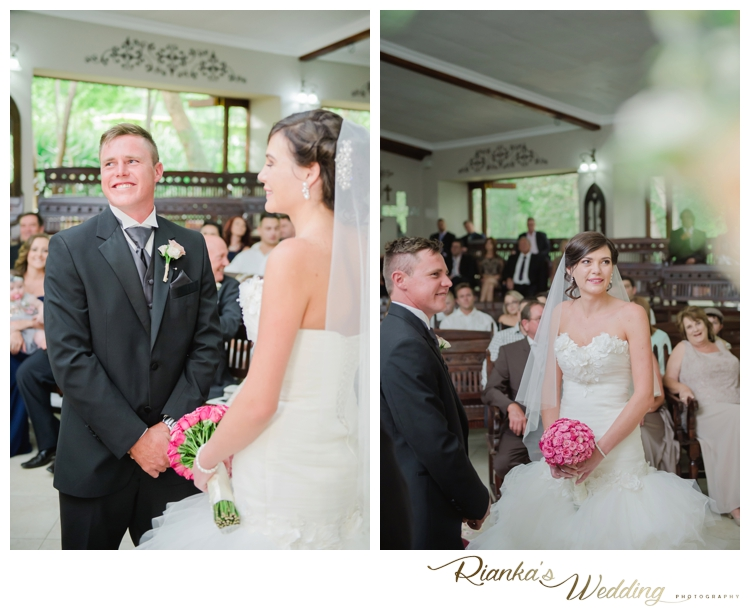 riankas wedding photography memoire wedding sheree andrew00046