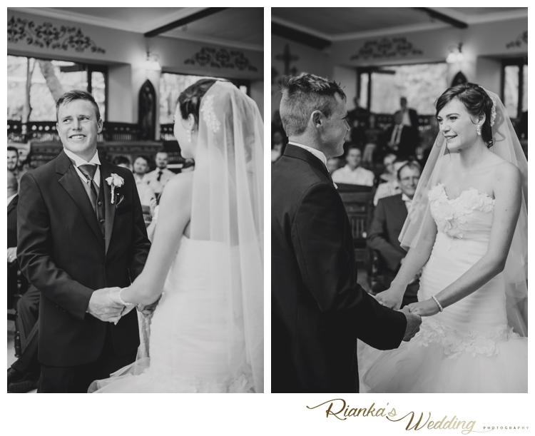 riankas wedding photography memoire wedding sheree andrew00048