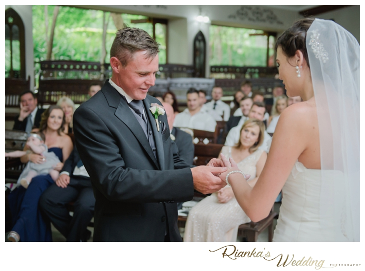 riankas wedding photography memoire wedding sheree andrew00049