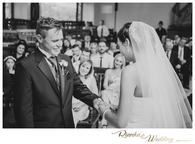 riankas wedding photography memoire wedding sheree andrew00050
