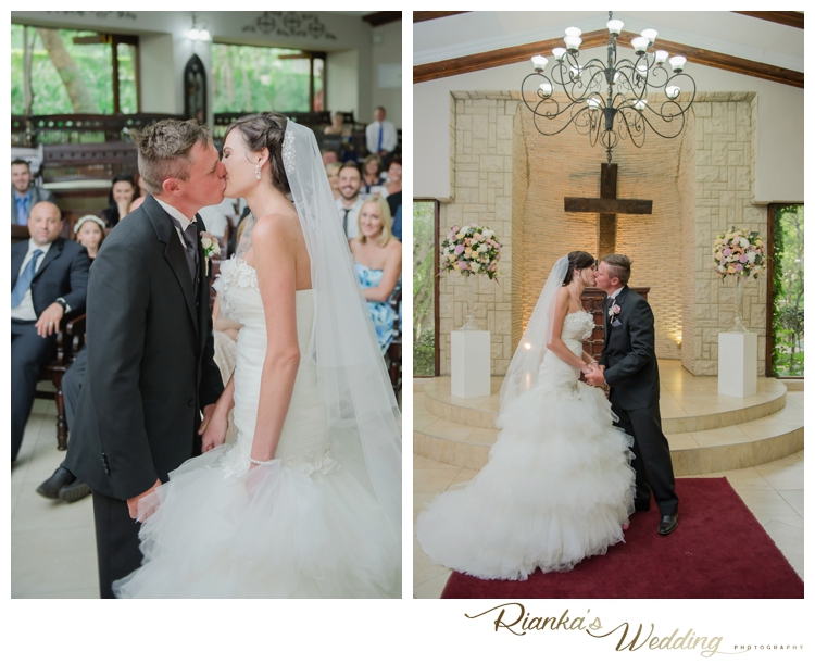 riankas wedding photography memoire wedding sheree andrew00051