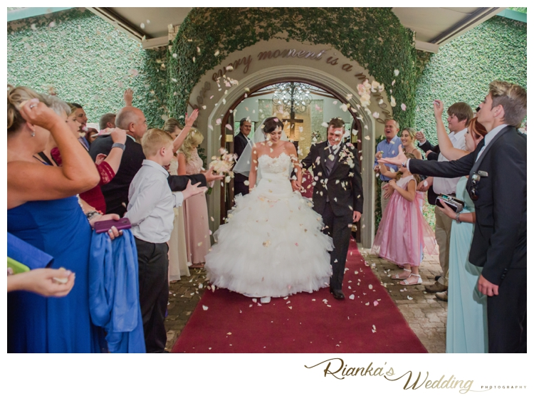 riankas wedding photography memoire wedding sheree andrew00052