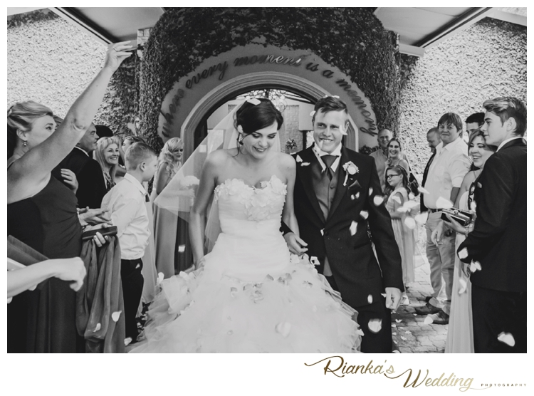 riankas wedding photography memoire wedding sheree andrew00053
