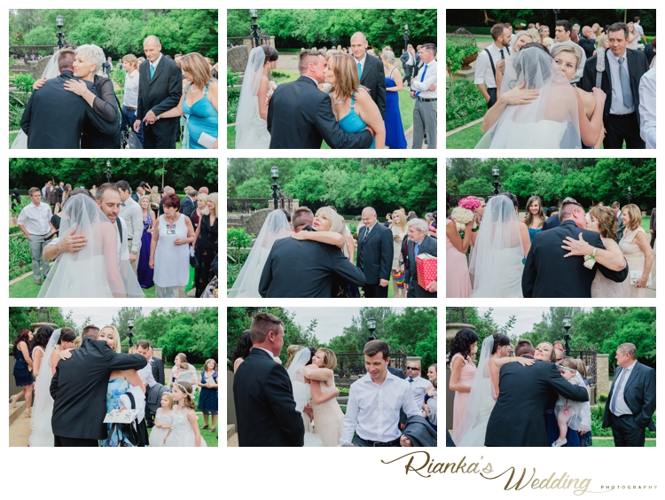 riankas wedding photography memoire wedding sheree andrew00057