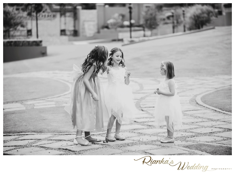 riankas wedding photography memoire wedding sheree andrew00058