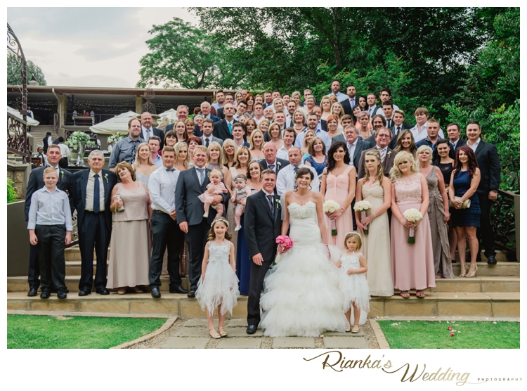 riankas wedding photography memoire wedding sheree andrew00059