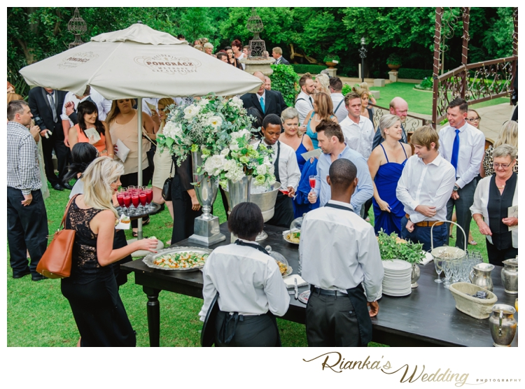 riankas wedding photography memoire wedding sheree andrew00060