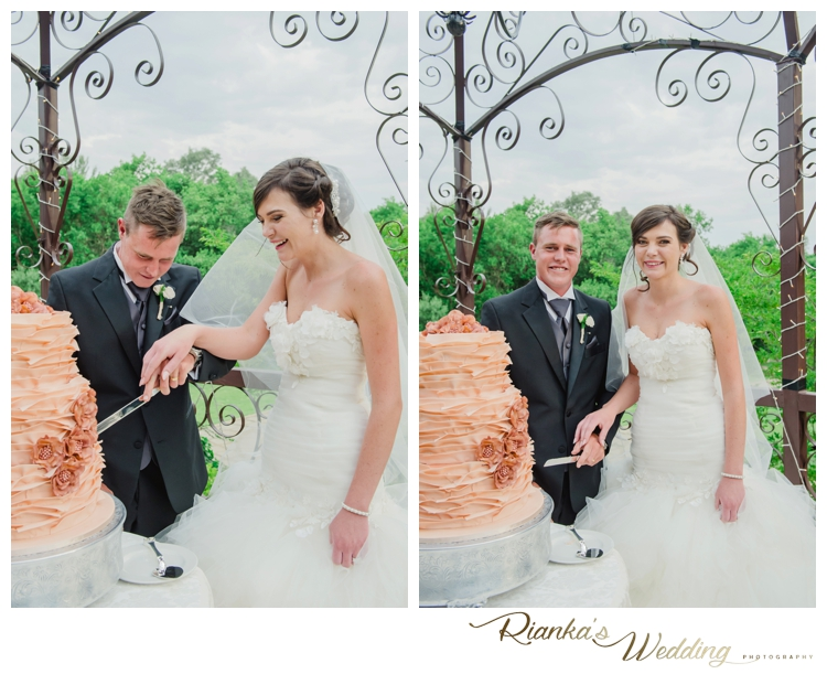 riankas wedding photography memoire wedding sheree andrew00061