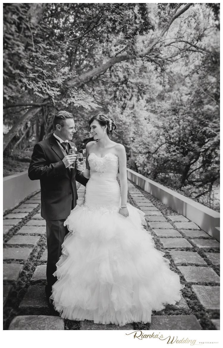 riankas wedding photography memoire wedding sheree andrew00062