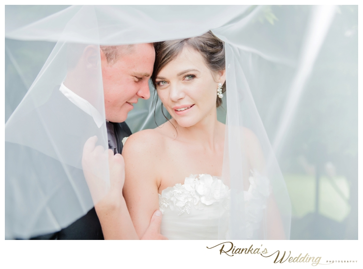 riankas wedding photography memoire wedding sheree andrew00063