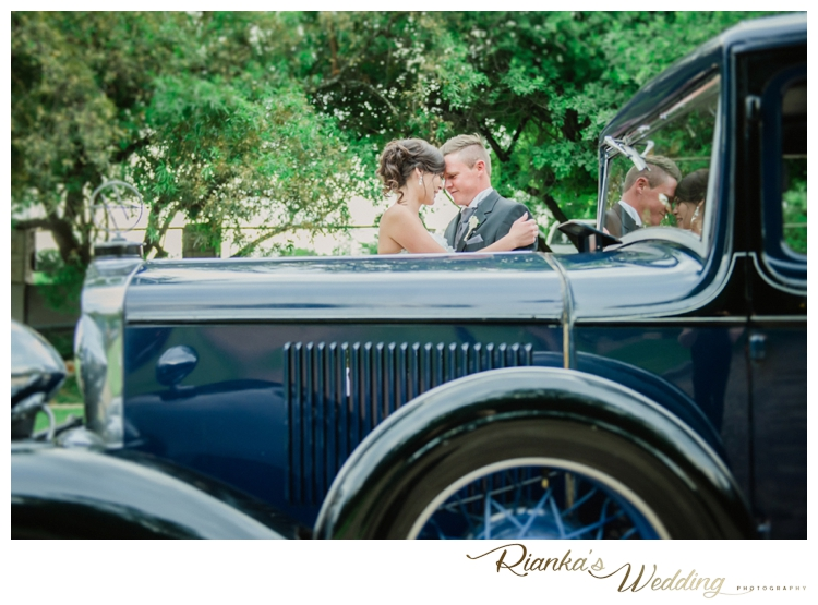 riankas wedding photography memoire wedding sheree andrew00064