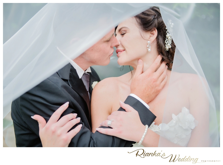 riankas wedding photography memoire wedding sheree andrew00065