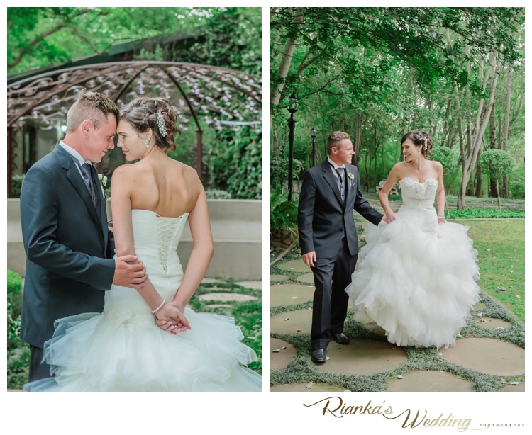 riankas wedding photography memoire wedding sheree andrew00066
