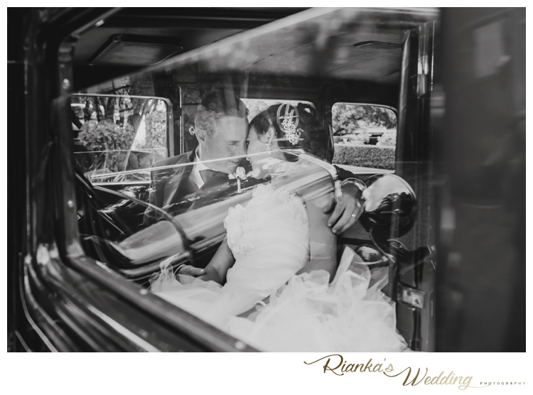 riankas wedding photography memoire wedding sheree andrew00067