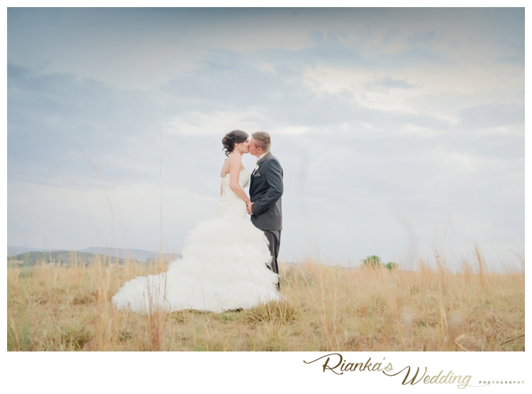 riankas wedding photography memoire wedding sheree andrew00068