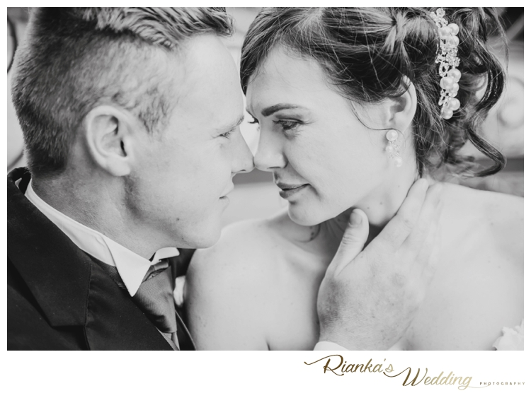 riankas wedding photography memoire wedding sheree andrew00069