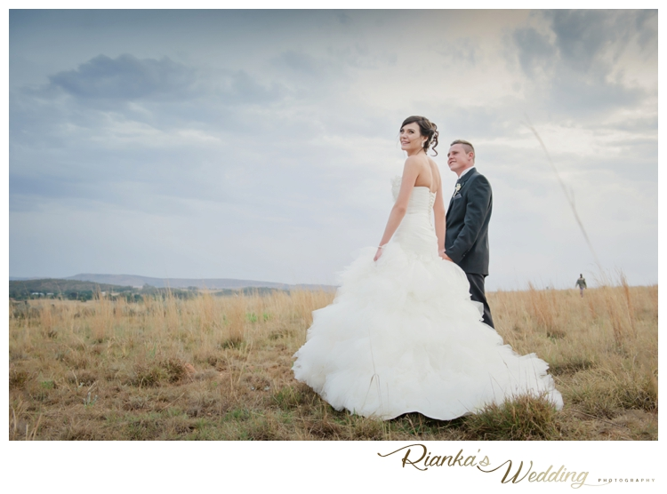 riankas wedding photography memoire wedding sheree andrew00070