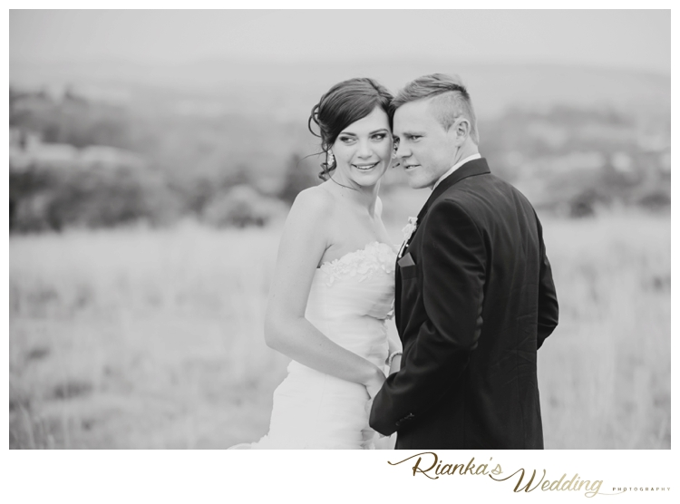 riankas wedding photography memoire wedding sheree andrew00071