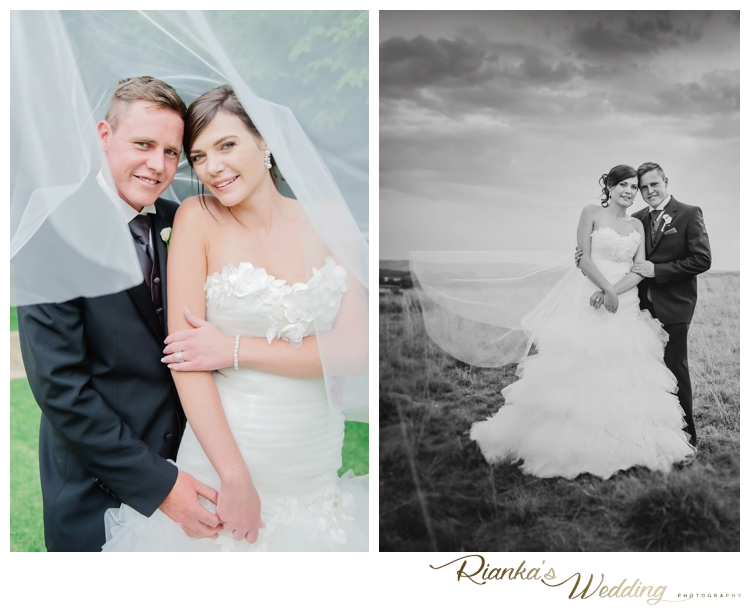 riankas wedding photography memoire wedding sheree andrew00072