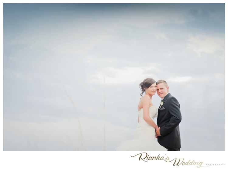 riankas wedding photography memoire wedding sheree andrew00073