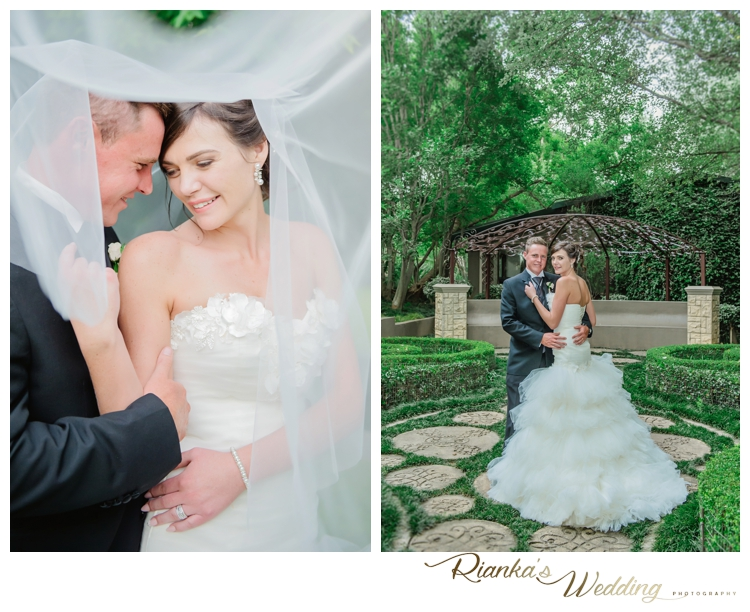 riankas wedding photography memoire wedding sheree andrew00074