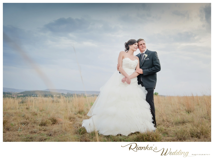 riankas wedding photography memoire wedding sheree andrew00075