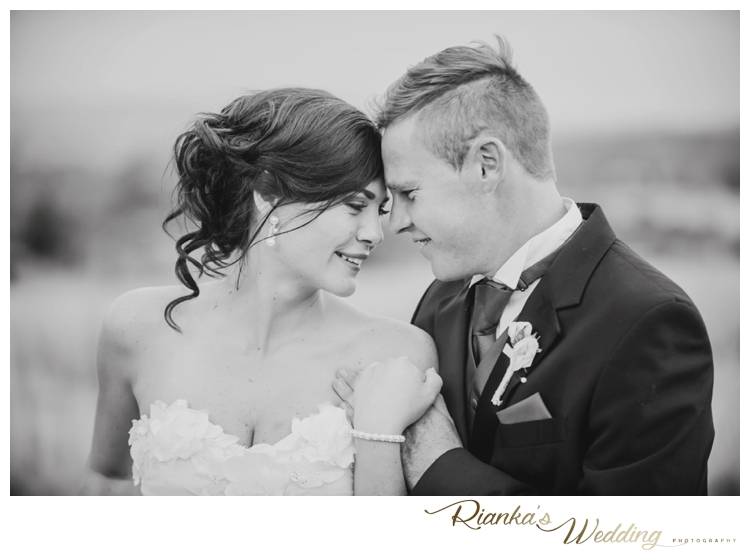 riankas wedding photography memoire wedding sheree andrew00076