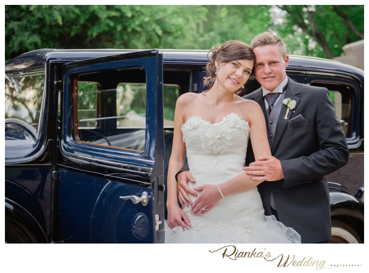 riankas wedding photography memoire wedding sheree andrew00077