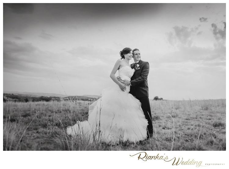 riankas wedding photography memoire wedding sheree andrew00078