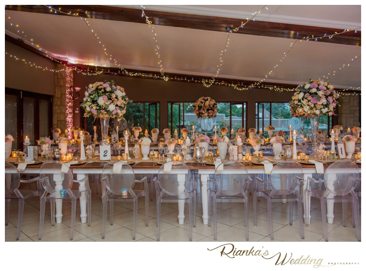 riankas wedding photography memoire wedding sheree andrew00080