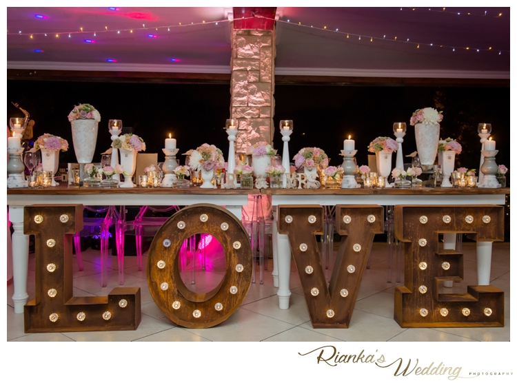 riankas wedding photography memoire wedding sheree andrew00082