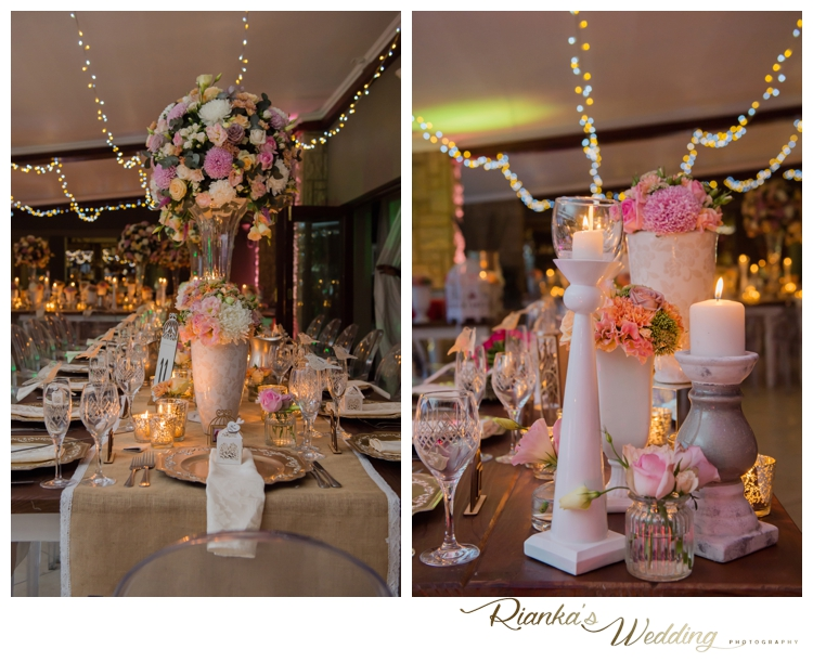 riankas wedding photography memoire wedding sheree andrew00084