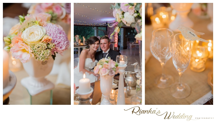riankas wedding photography memoire wedding sheree andrew00085