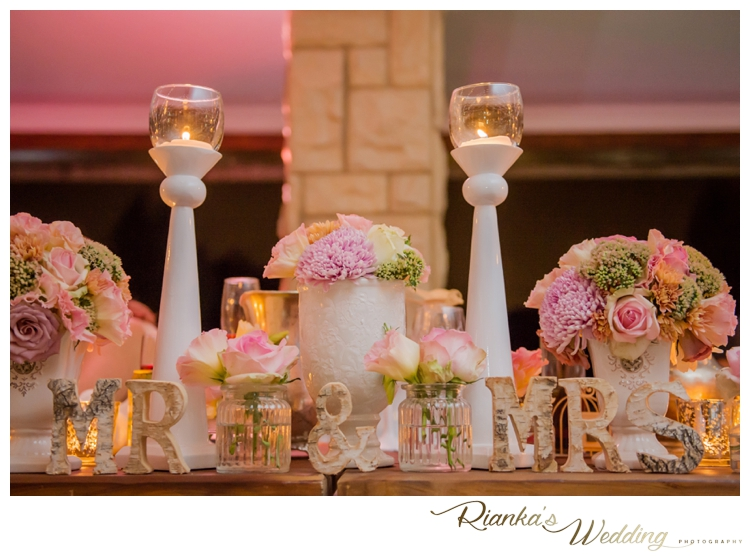 riankas wedding photography memoire wedding sheree andrew00086