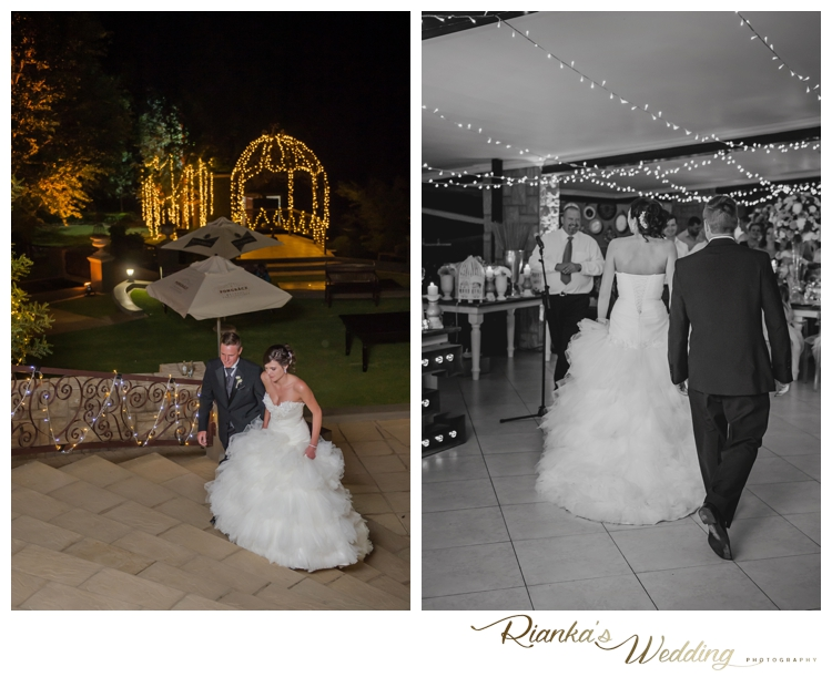 riankas wedding photography memoire wedding sheree andrew00087