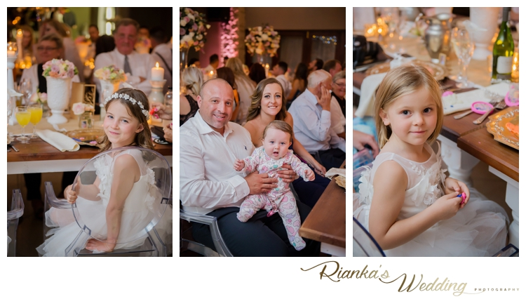 riankas wedding photography memoire wedding sheree andrew00088