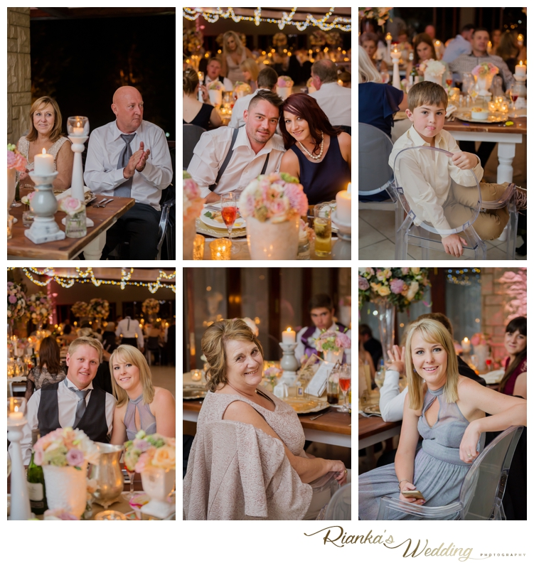 riankas wedding photography memoire wedding sheree andrew00089