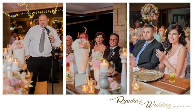 riankas wedding photography memoire wedding sheree andrew00090