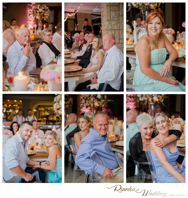 riankas wedding photography memoire wedding sheree andrew00092