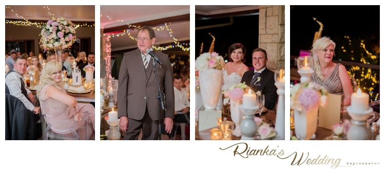 riankas wedding photography memoire wedding sheree andrew00093