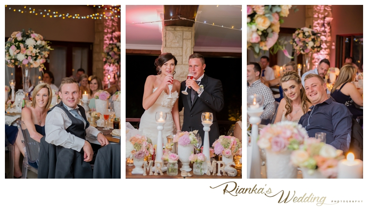 riankas wedding photography memoire wedding sheree andrew00094
