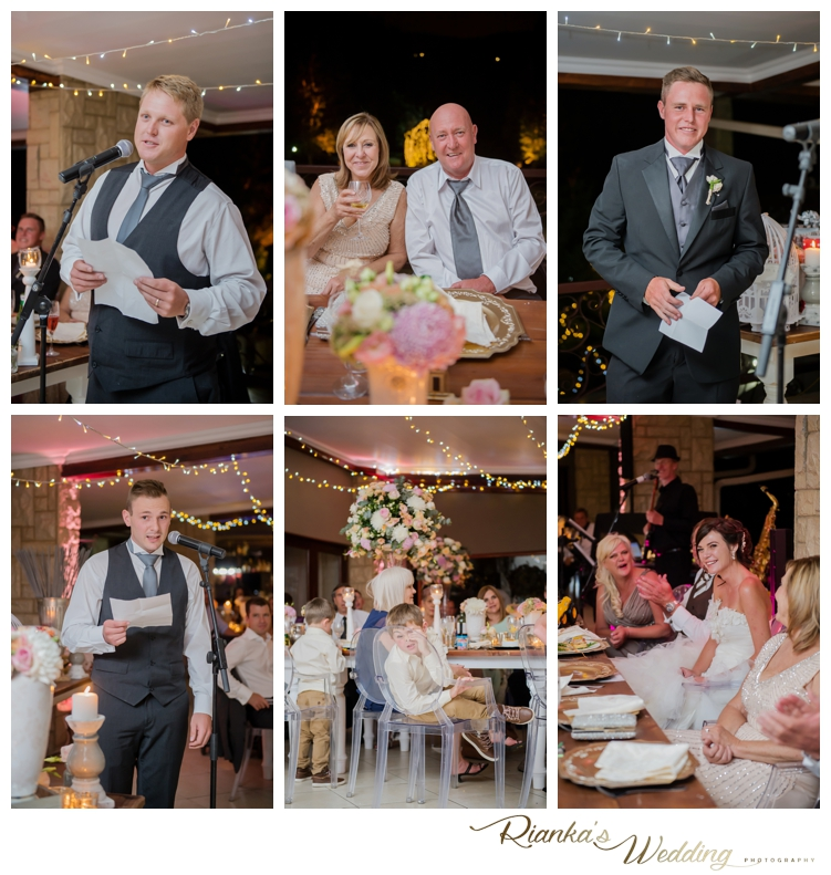 riankas wedding photography memoire wedding sheree andrew00095